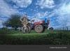 Farmer, Neuragoczy 2011